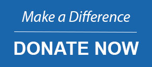 Make a Difference, Donate Now