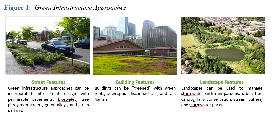 Urban Rain Gardens New York City Rooftop Garden Offers Views And Privacy Preferred Project On