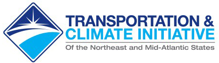 The Transportation and Climate Initiative