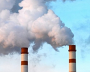 Toolkit for Reducing Carbon Pollution in the Power Sector